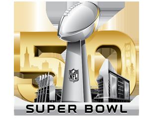 Hyundai – Super Bowl 50